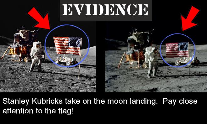 moon landing.png